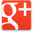 Share your updates with anyone on Google+