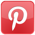 How to make Pinterest images that people will share