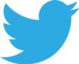 Don't post from Twitter – Tweet!