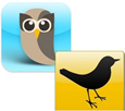 Tweet Deck and HootSuite latest