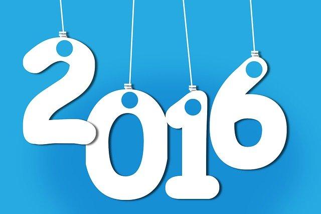 social media predictions 2016