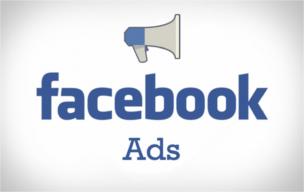 6 ways to reduce Facebook Ad CPA