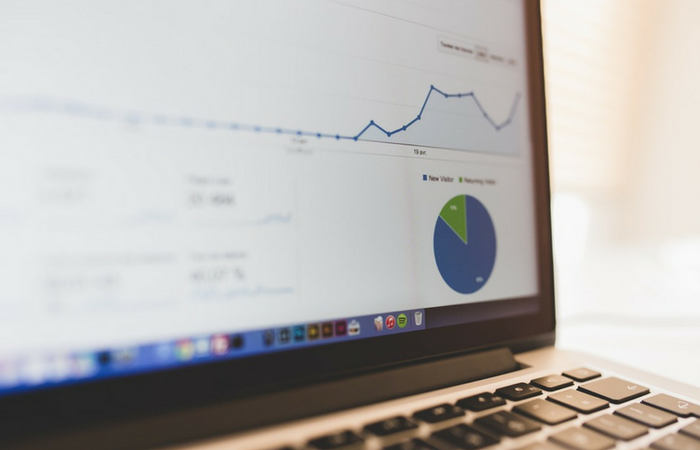 More reasons you need SEO services