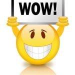 83de77cfa6d71a7518726f0811431d3e--smiley-happy-happy-happy-happy