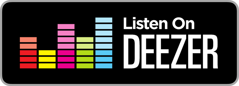 Listen to The #SocialMediaShow on Deezer