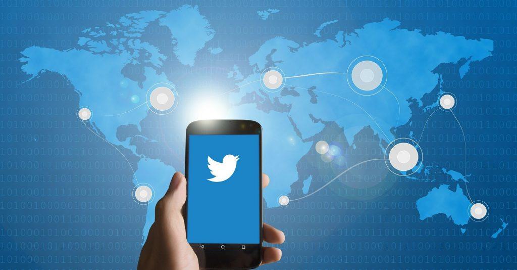 Twitter rolls out Communities